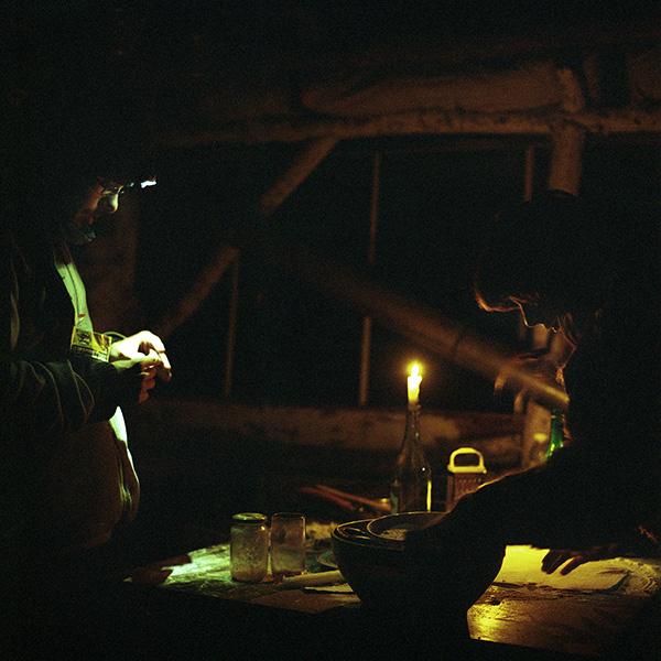 cuisine_nuit