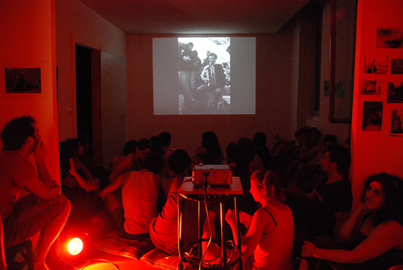 projection_sloli062012